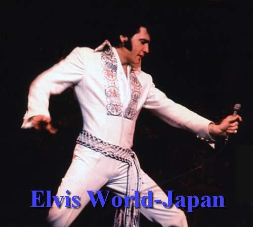 ElvisWorld-Japan-2005.jpg